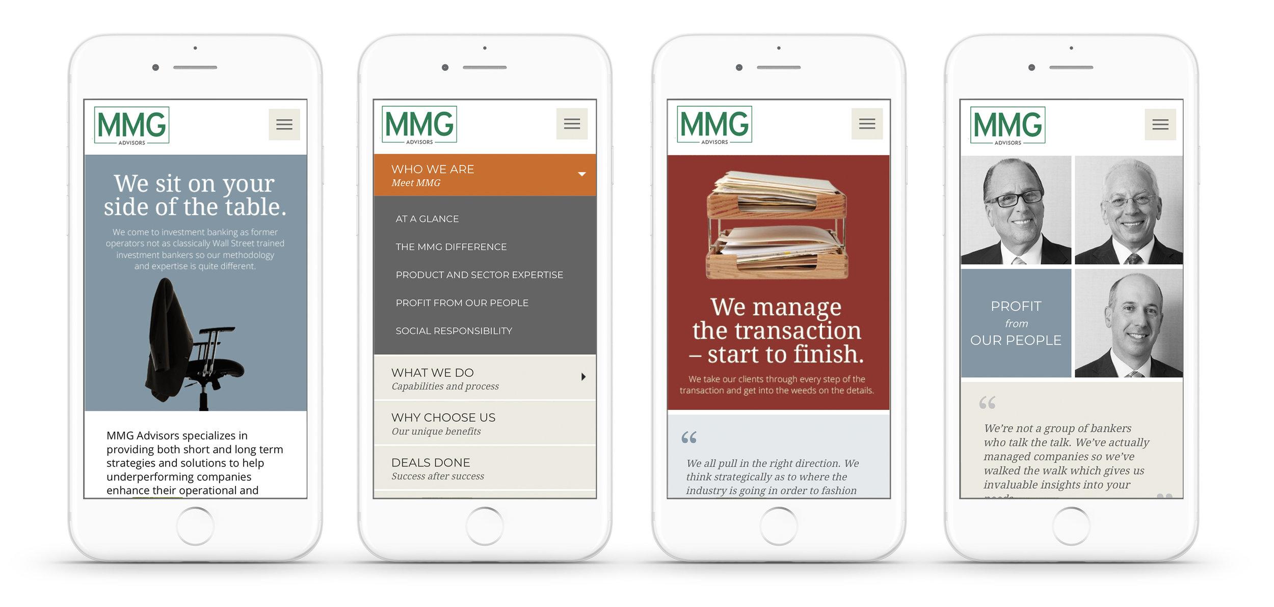 MMG_Mobile.jpg