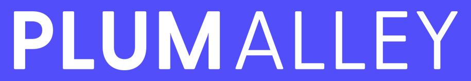 PA_Logo2.jpg