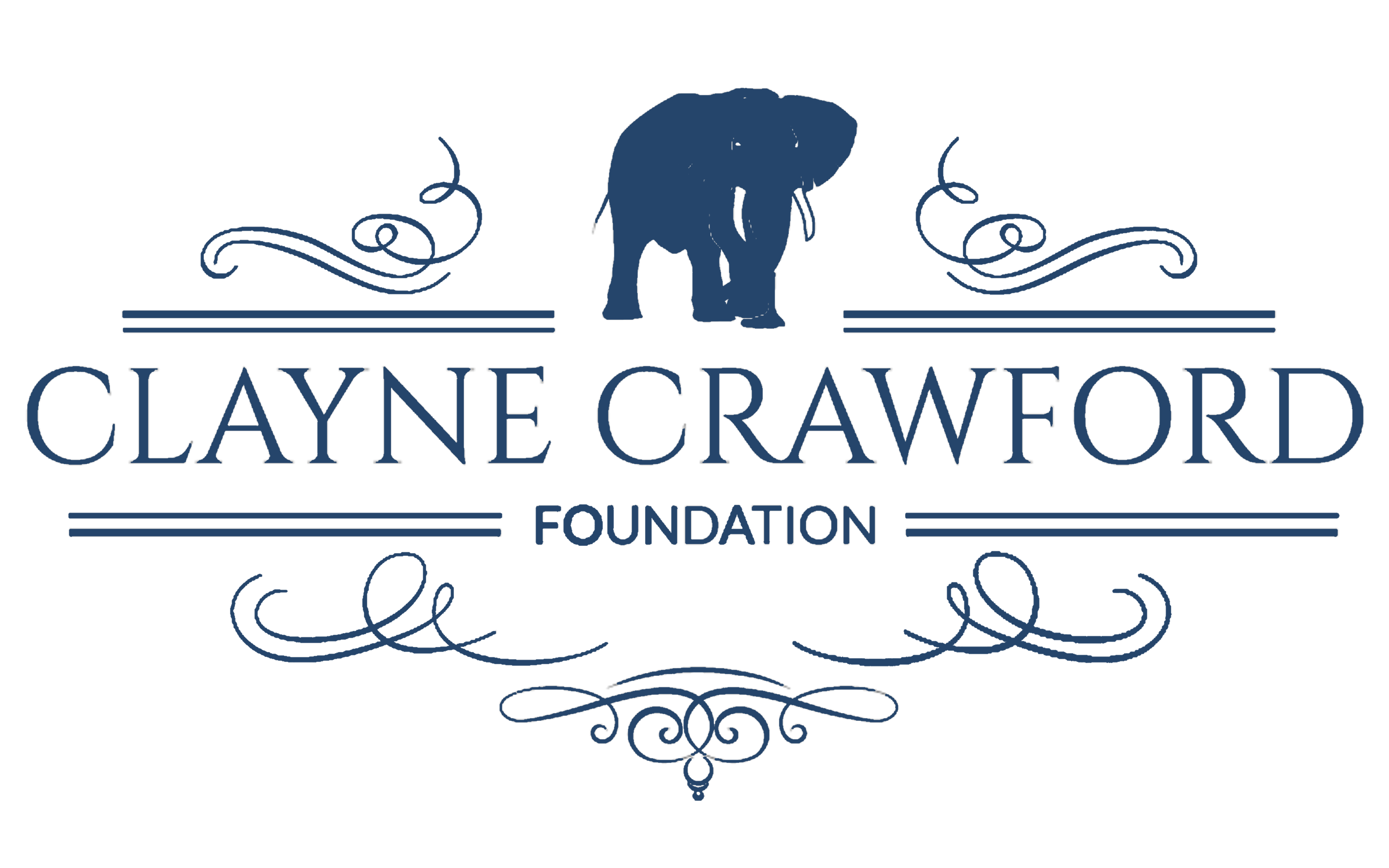c-crawford-logo-blue2.png