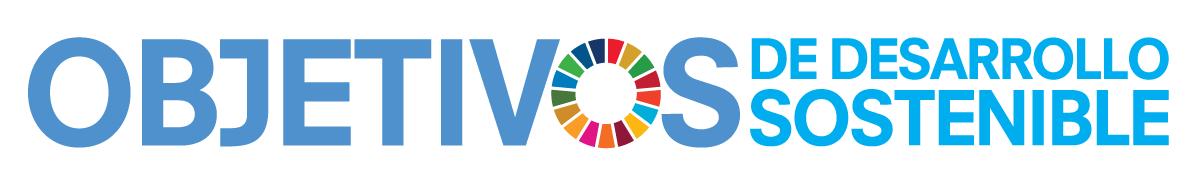 S_SDG_logo_No UN Emblem_horizontal_rgb.png