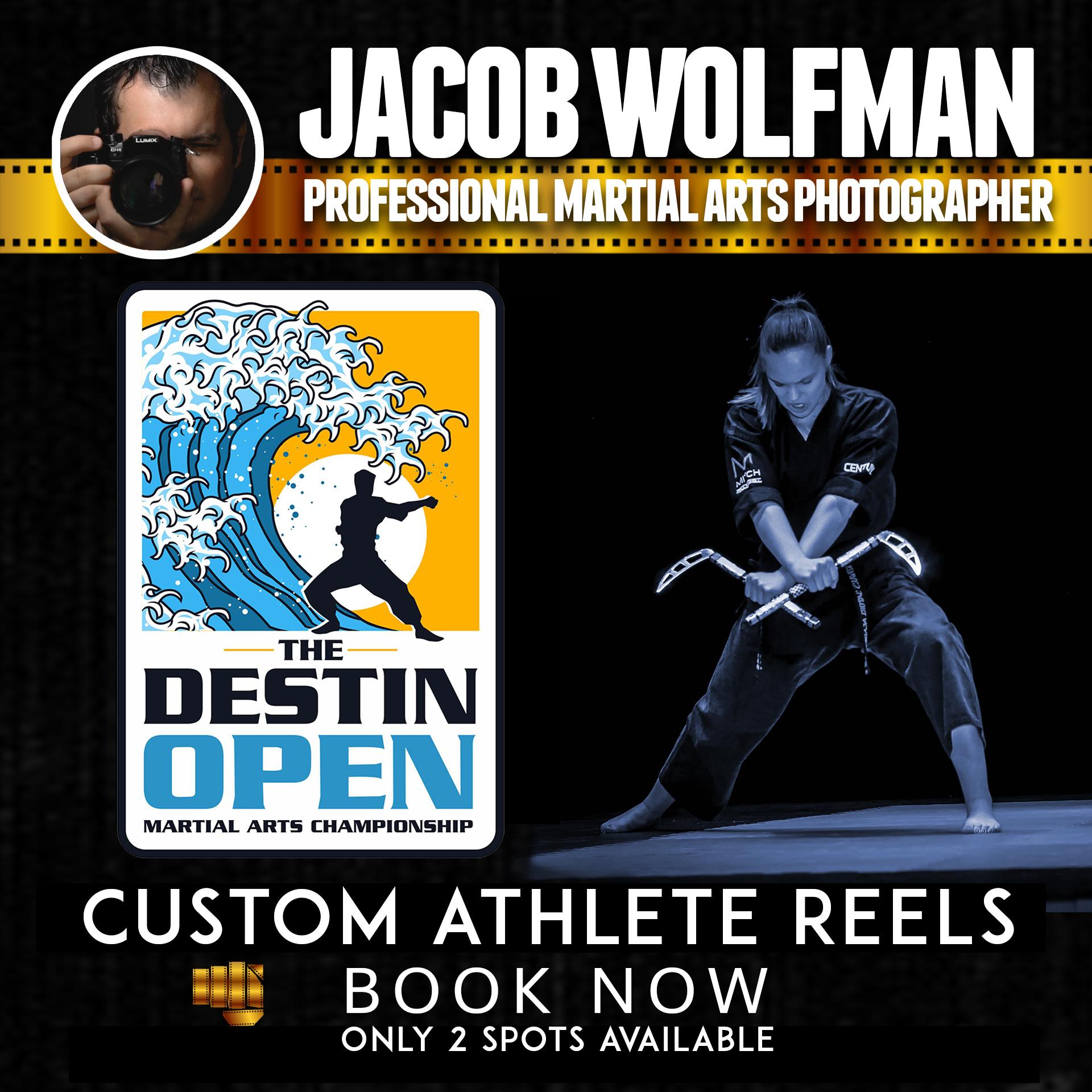 Destin Open_Martial Studios_square flyer.jpg