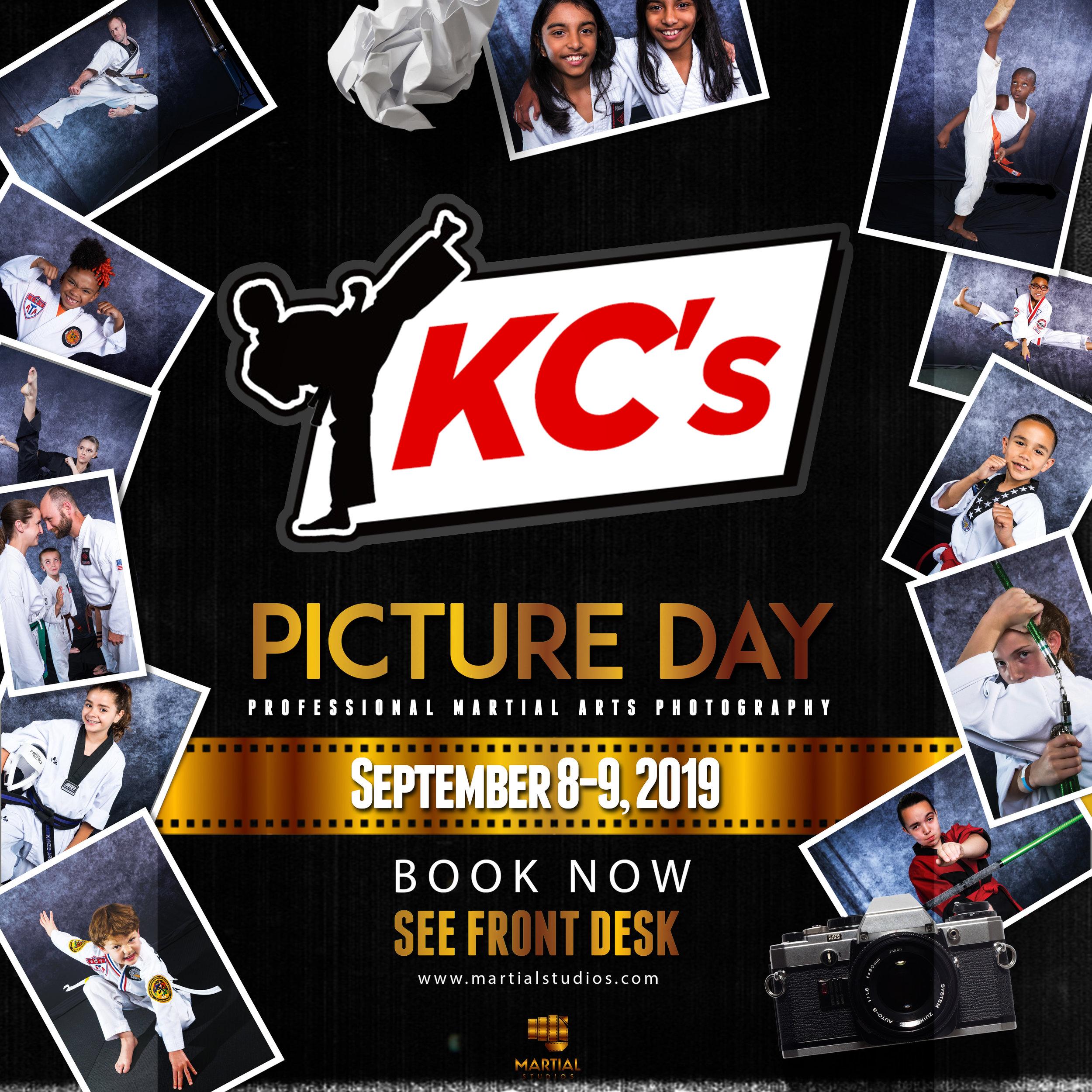 KC's Family Tae Kwon Do _Sep 08-10 2019_social-media copy.jpg