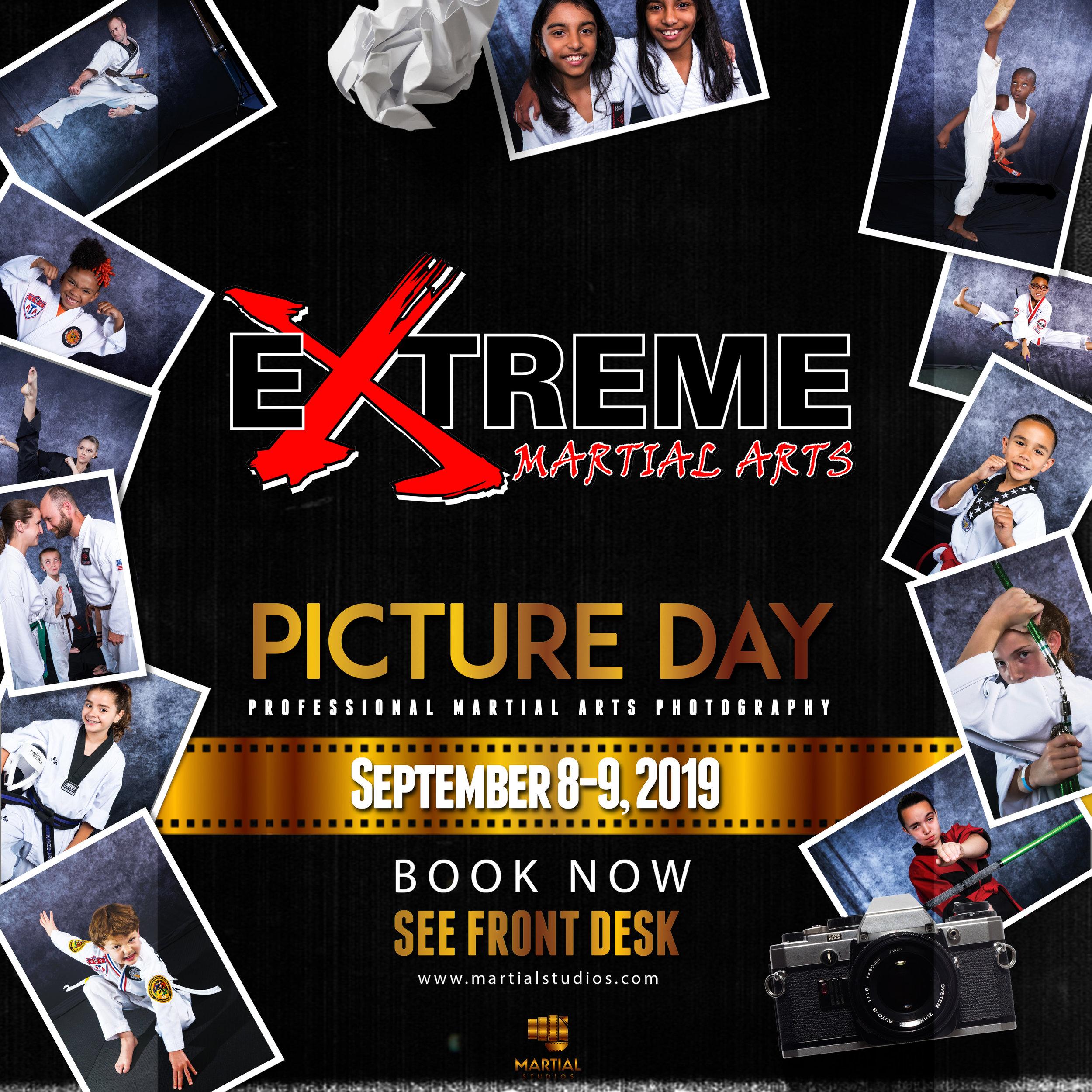 Extreme Martial Arts _Jun 11 2019_social-media.jpg