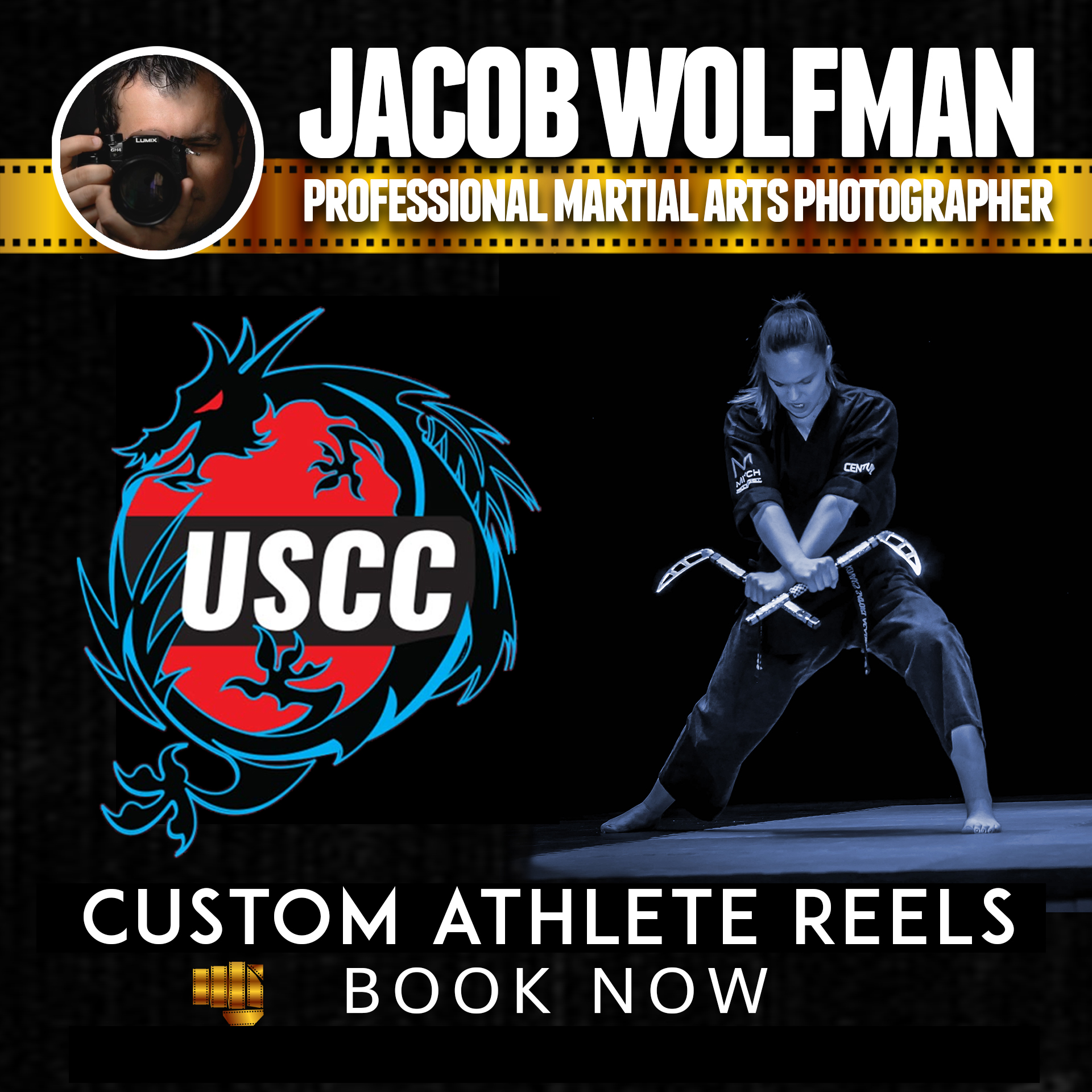 USCC_Martial Studios_square flyer.jpg