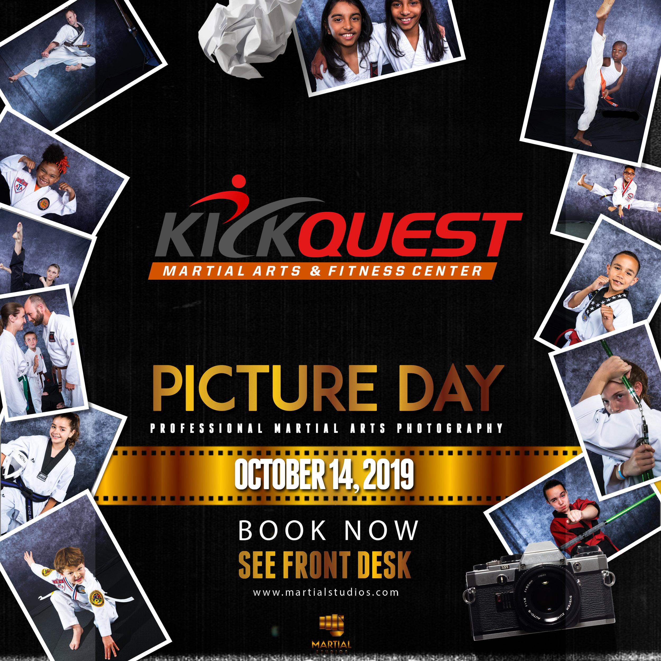 KickQuest_October 14 2019_social-media-post.jpg
