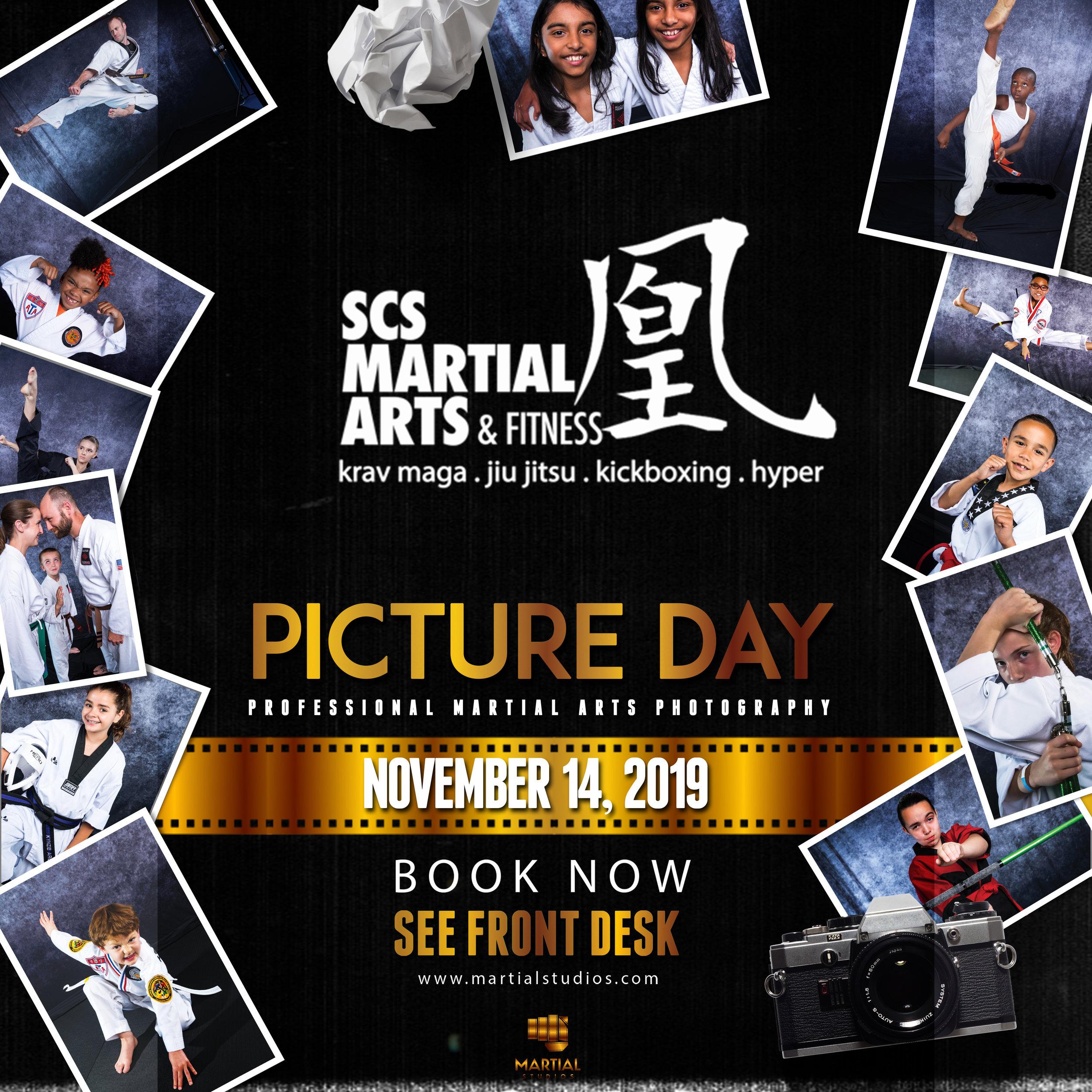 SCS Martial Arts_November 2019_social-media-post.jpg