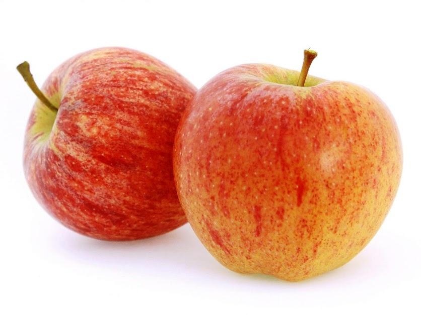 Organic apples. $2.00 per Pound. (Deer Apples also available $4 per Bushel)