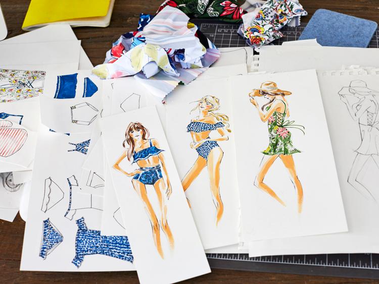 Studio-by-Anne-Cole-Hillary-Bott-Sorrentino.jpg