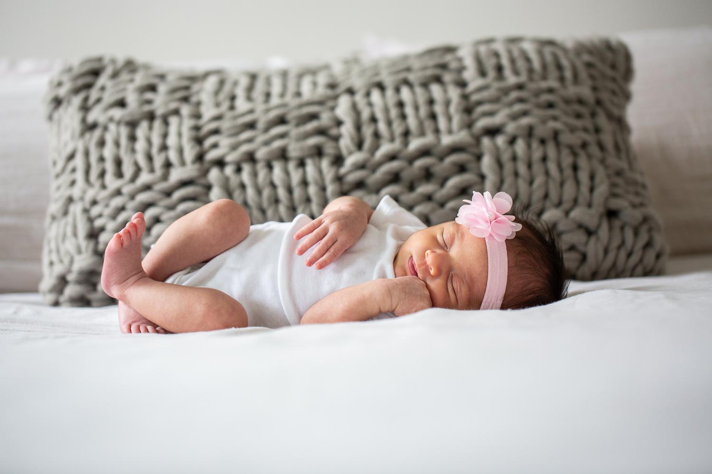 Newborn Tara Parekh Photography.jpg