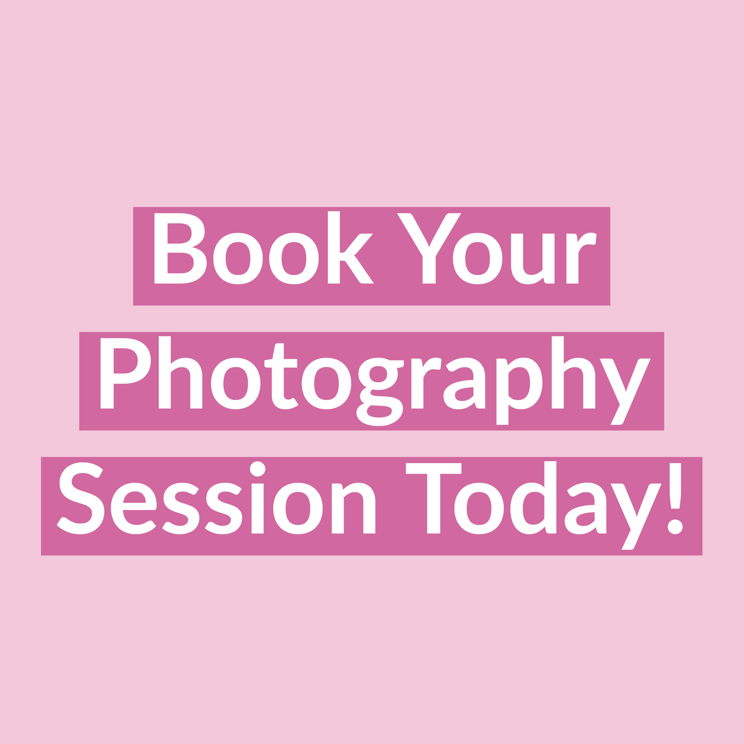 Book Your Session Today-3.jpg