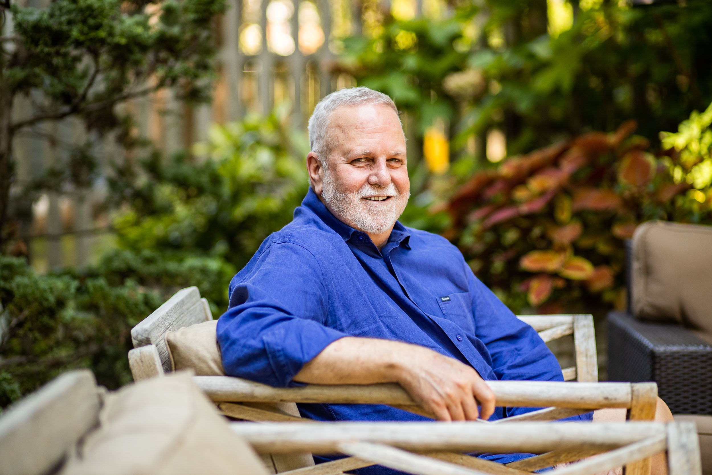 Chevy Chase MD Backyard Family Portraits Maryland Photography Tara Parekh Photography -01.jpg