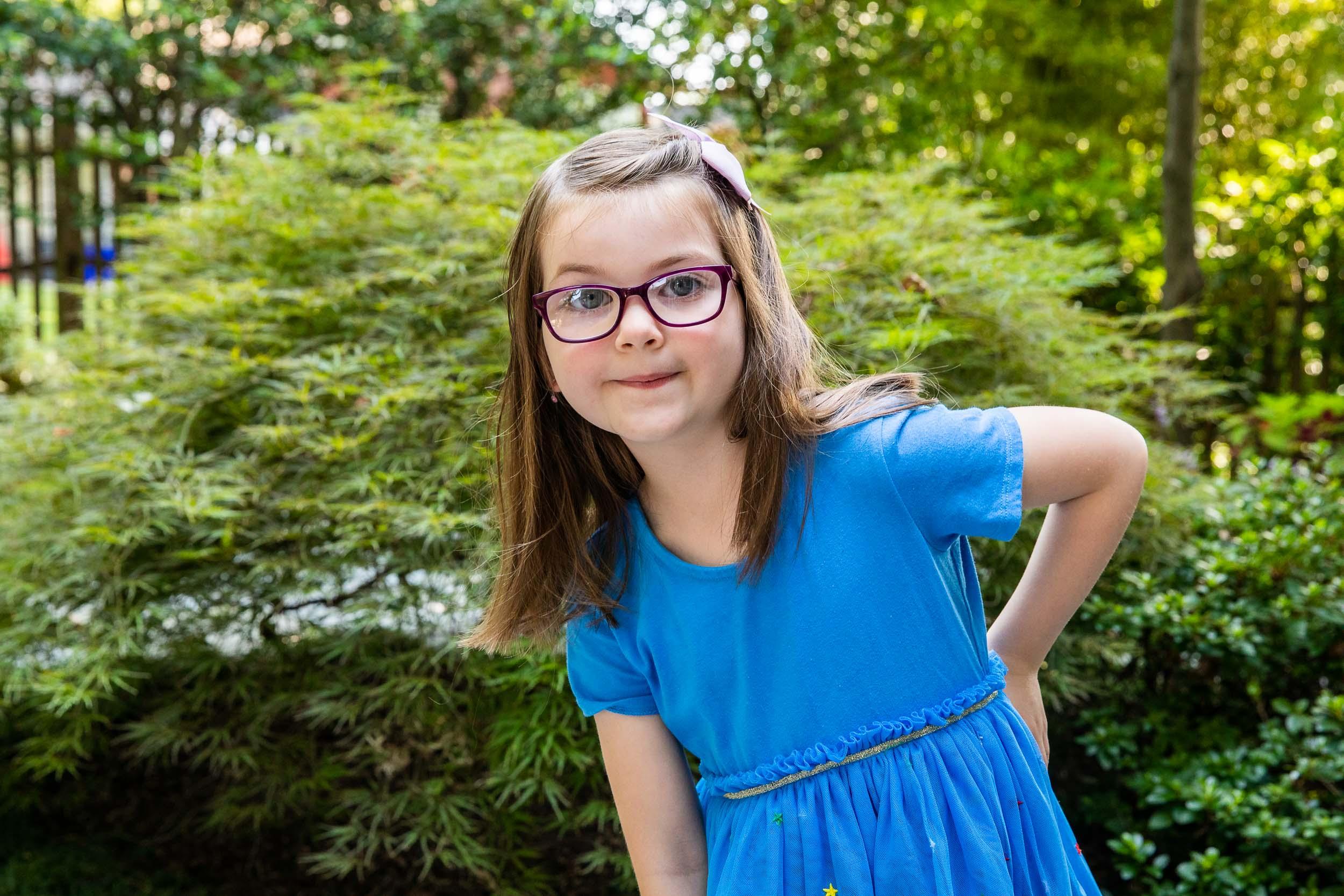 Chevy Chase MD Backyard Family Portraits Maryland Photography Tara Parekh Photography -02.jpg