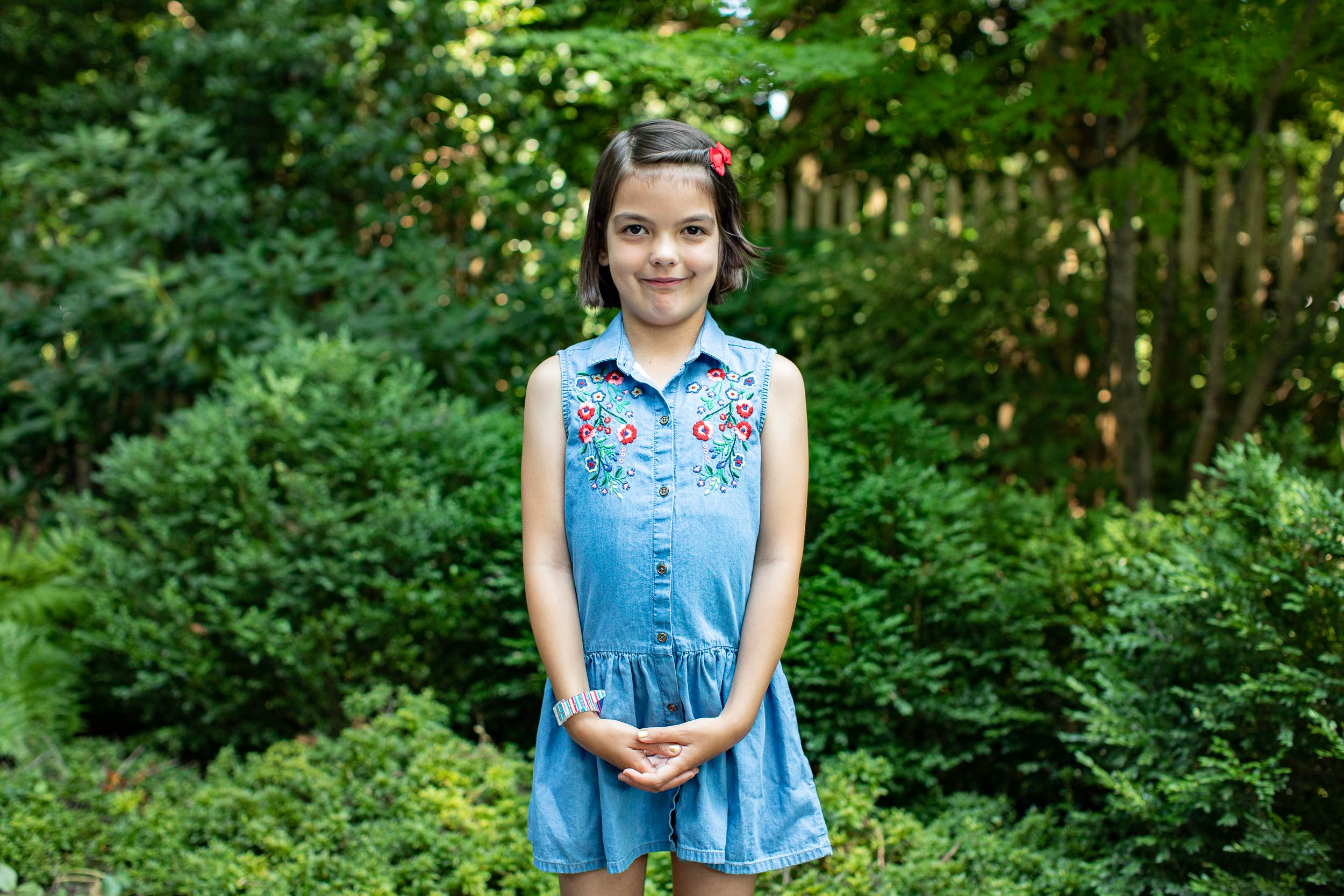 Chevy Chase MD Backyard Family Portraits Maryland Photography Tara Parekh Photography -03.jpg