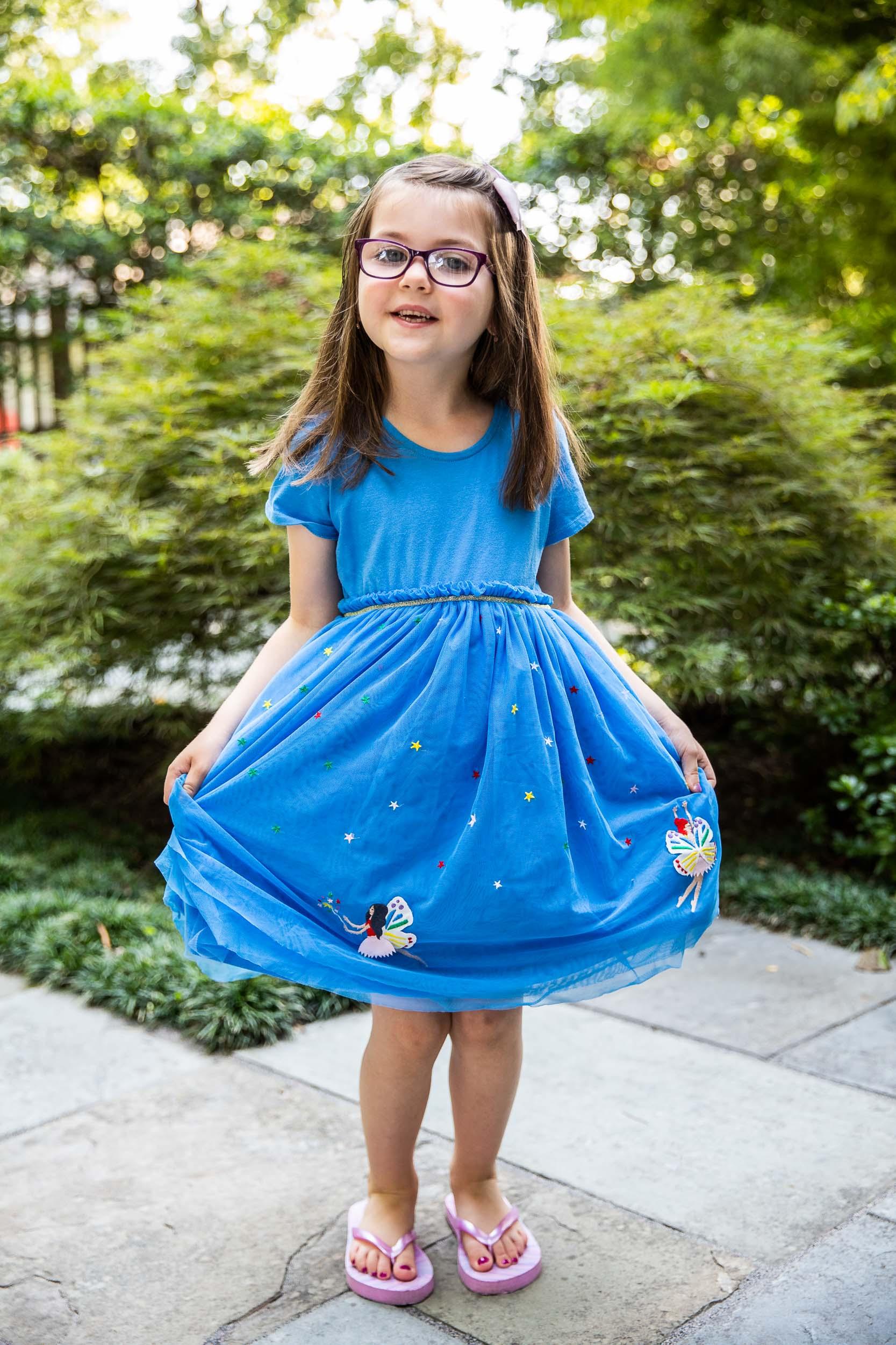 Chevy Chase MD Backyard Family Portraits Maryland Photography Tara Parekh Photography -06.jpg