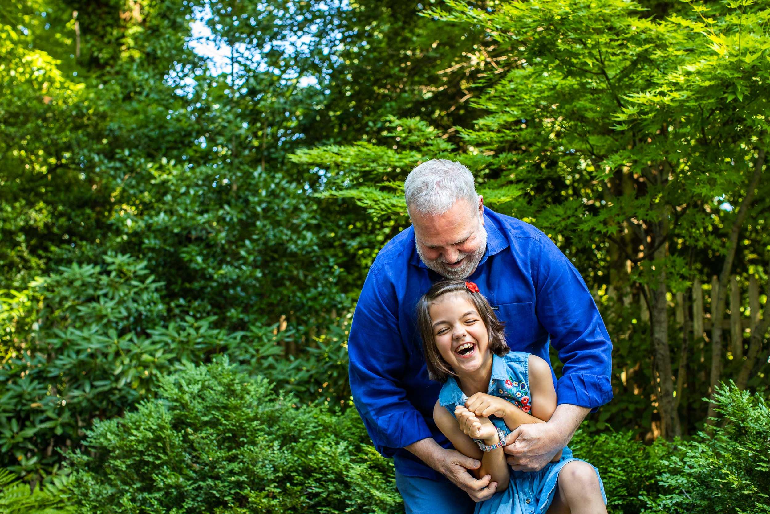 Chevy Chase MD Backyard Family Portraits Maryland Photography Tara Parekh Photography -08.jpg