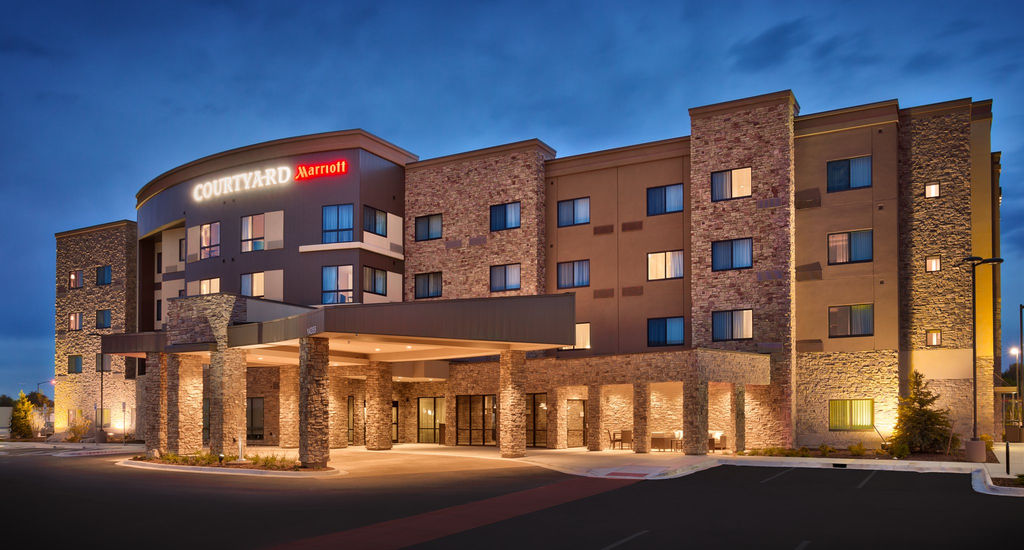 courtyard marriott.jpg