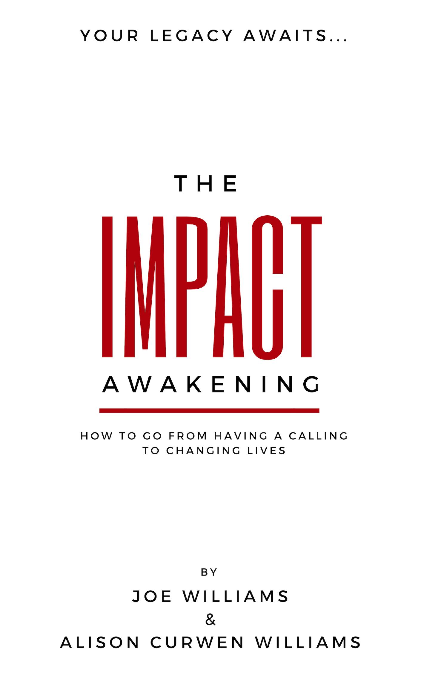 ImpactAwakening.png