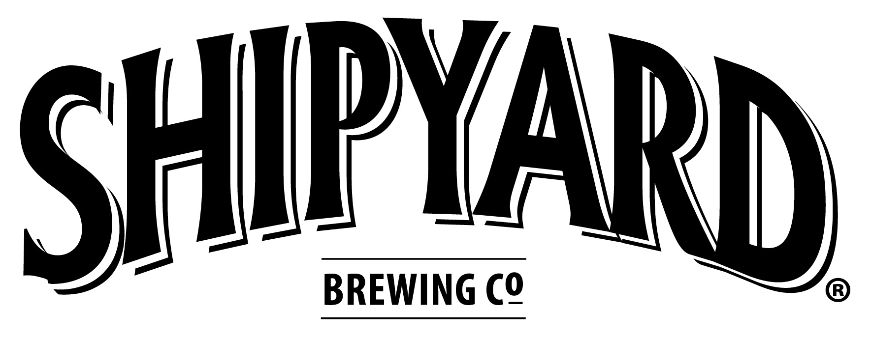ShipyardBrewing_BlackLogo2.jpg