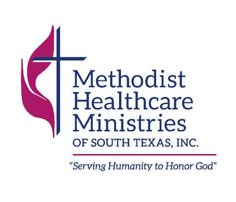Methodist-Healthcare-Ministries-1.png