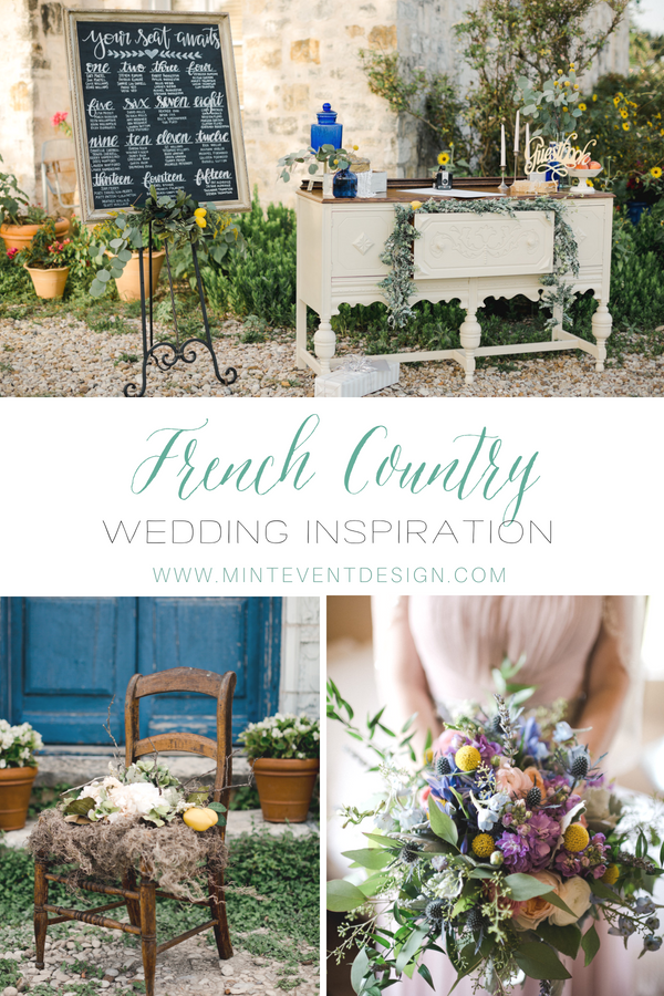 Pinterest_french_country_wedding_inspiration.png