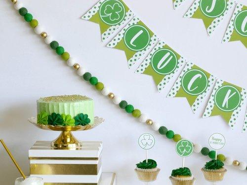 St+Patricks+freebie+printable.jpeg