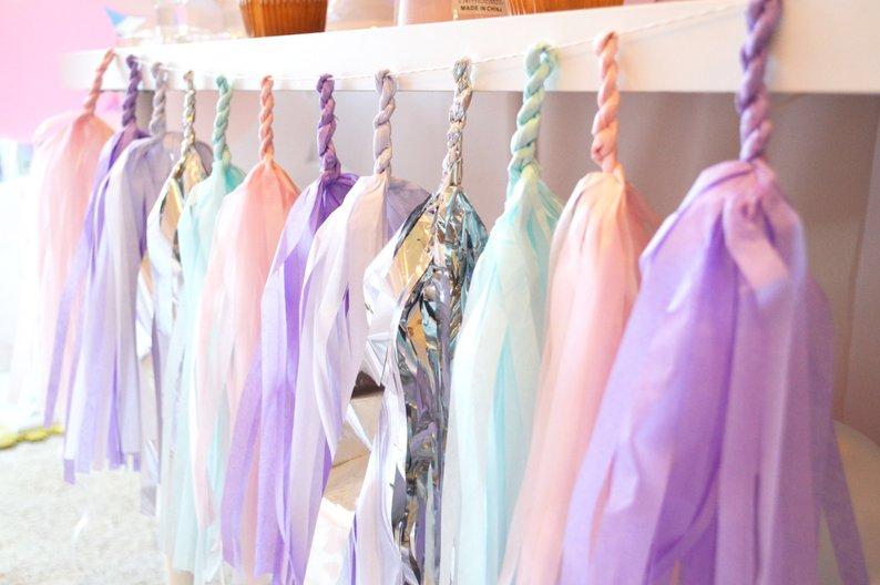 pastel-tassel-tarland-mint-event-design-1.jpg