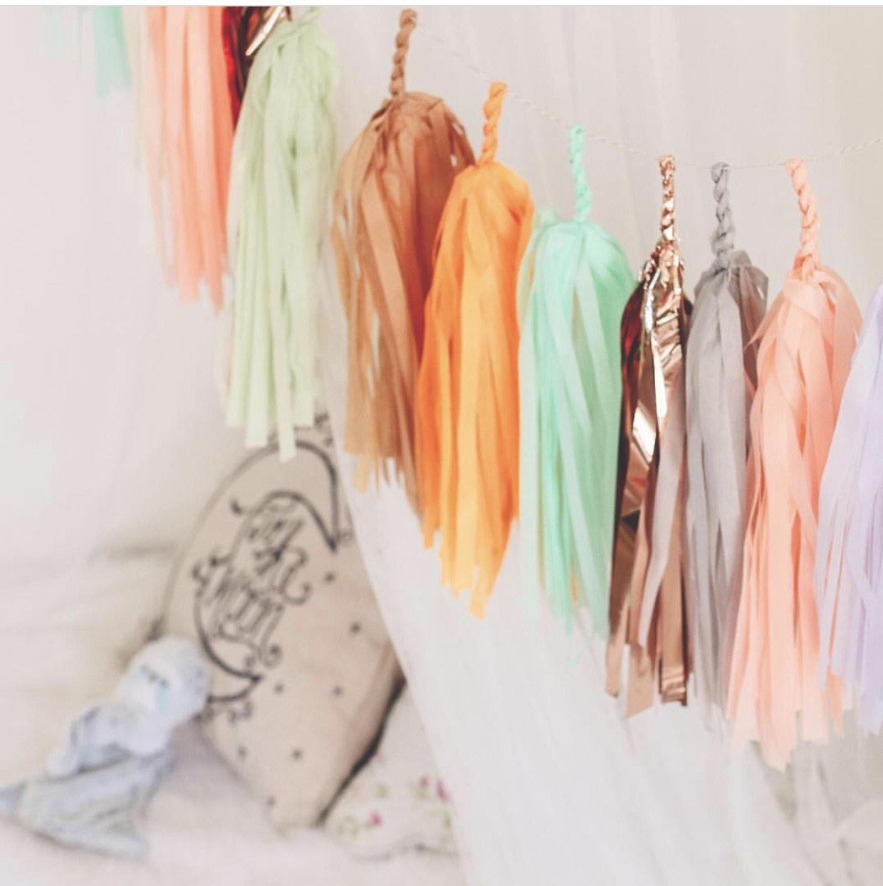pastel-tassel-garland-mint-event-design-2.jpg