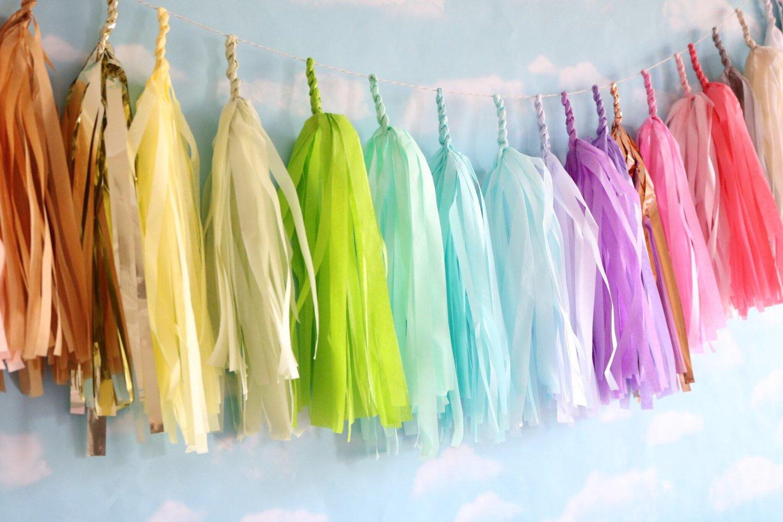 rainbow-tassel-garland-mint-event-design-3.jpg