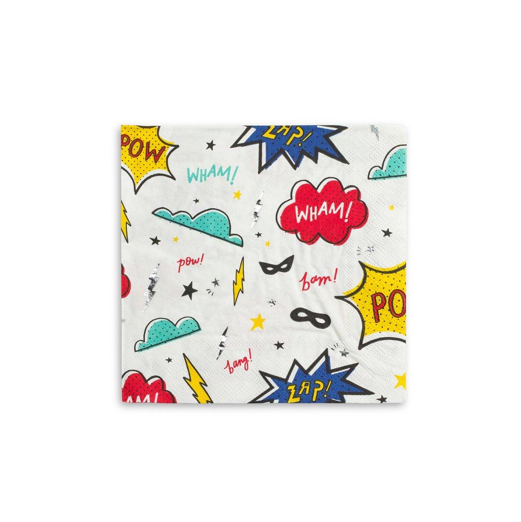 daydream-society-superhero-napkins.jpg