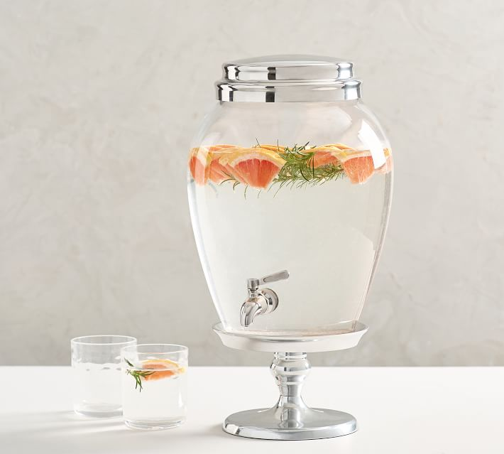 pb-classic-glass-drink-dispenser-2-o.jpg