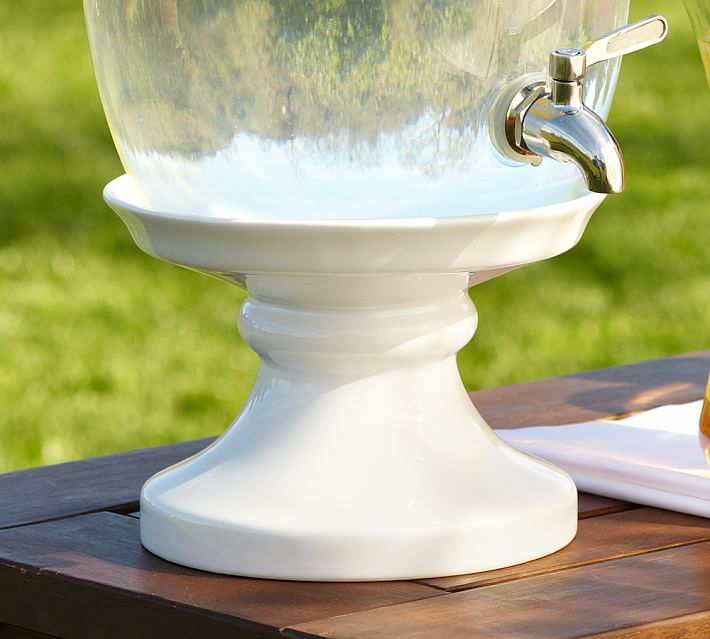rhodes-drink-dispenser-stand-o.jpg