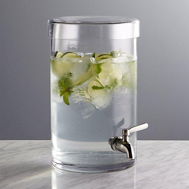 cold drink dispenser.jpeg