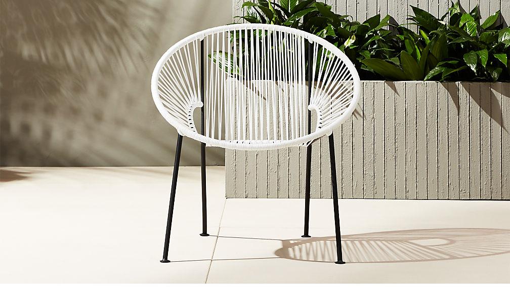 lounge chair.jpeg