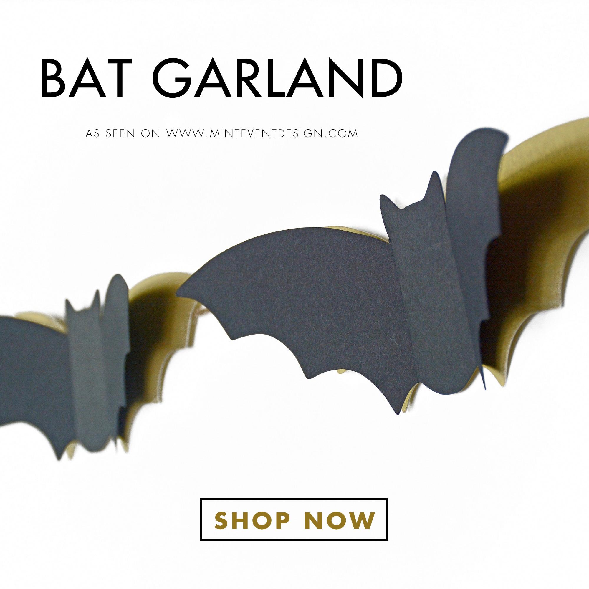 shop-bat-garland-mint-event-design.jpg