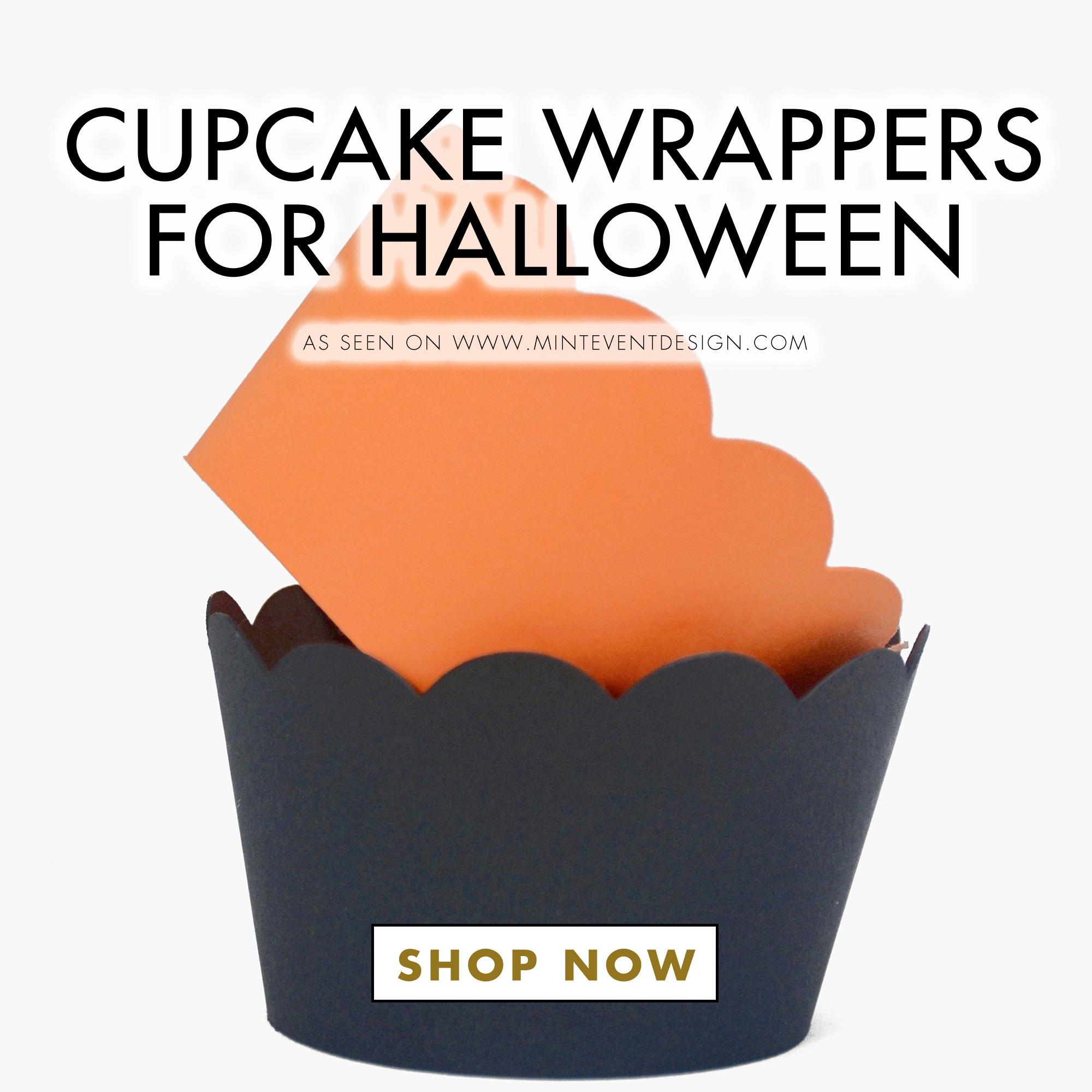 shop-cupcake-wrappers-mint-event-design.jpg