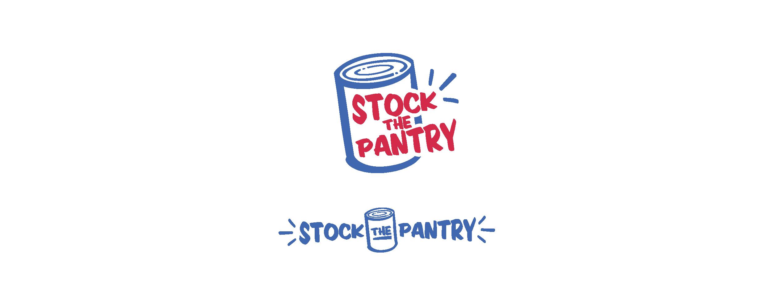 pantry-logo.png