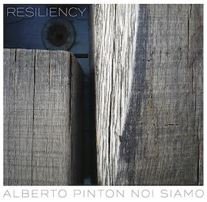 Resiliency   (Moserobie Music 2016)