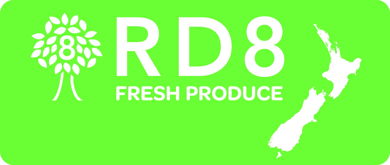 RD8 Fresh Produce
