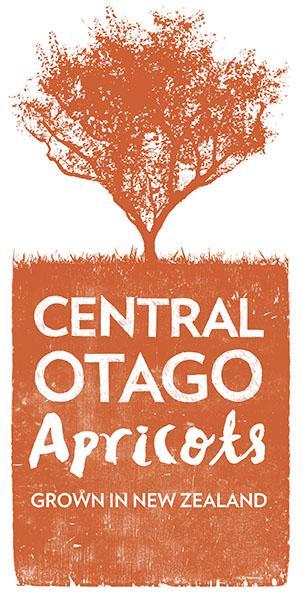 Central Otago Apricots