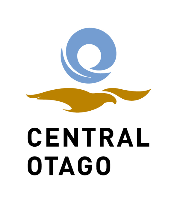 Central Otago - A World Of Difference