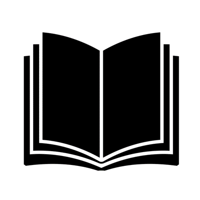 Book Club - For the voracious reader who wants to enjoy their book club even more.