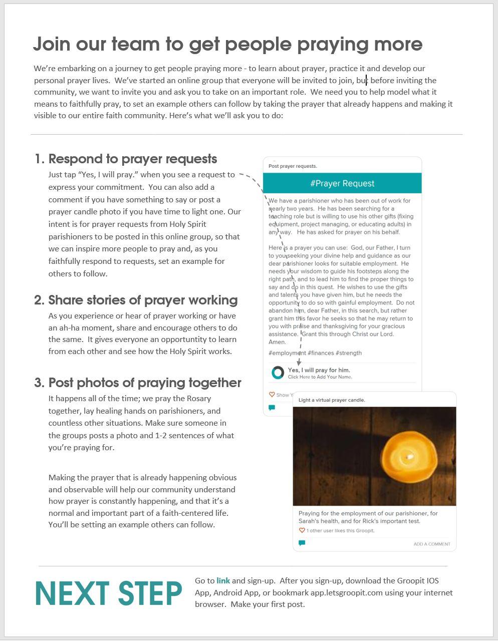 thumbnail for super-participant handout.JPG