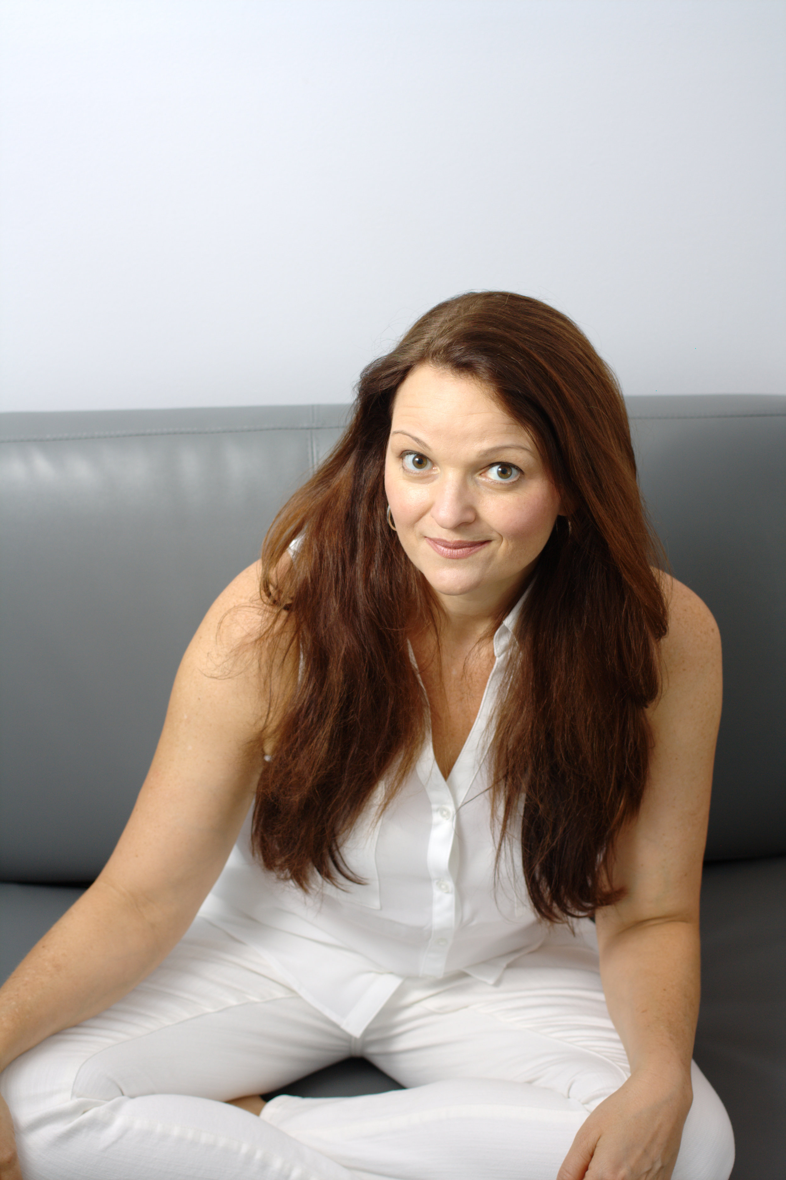 Laura Rikard, SDC
