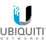 ubnt_Logo.jpg