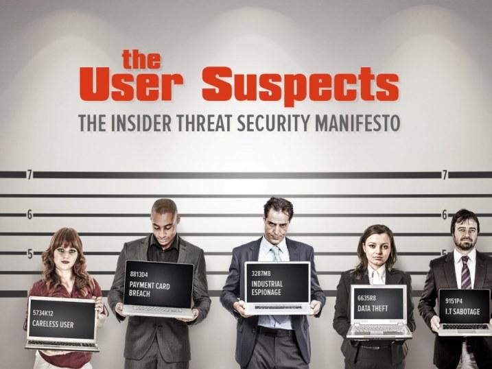 user suspects.jpg