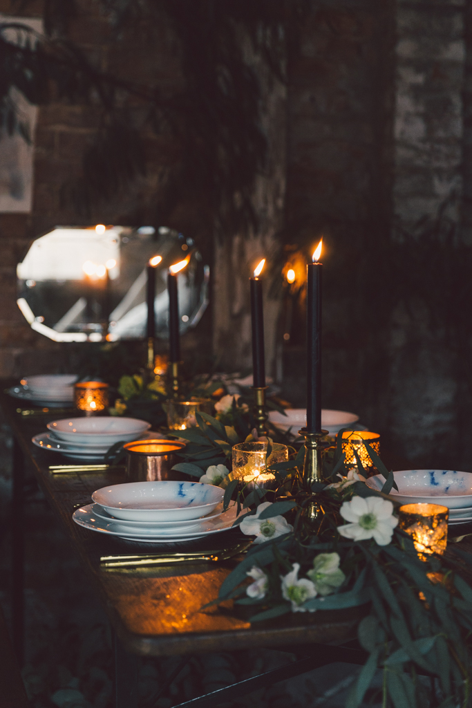 Joan - tables + chairs (low res for web, social media etc)-76.jpg