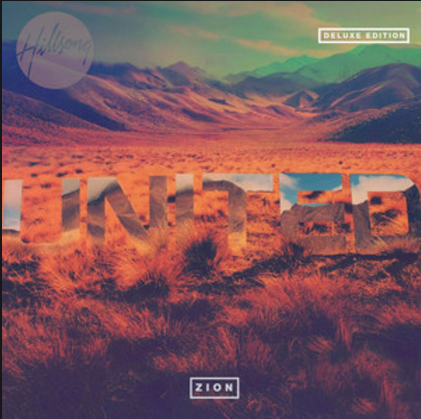 Zion - Hillsong United