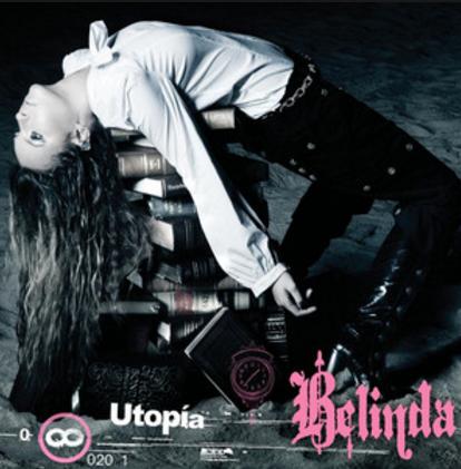 Utopia - Belinda