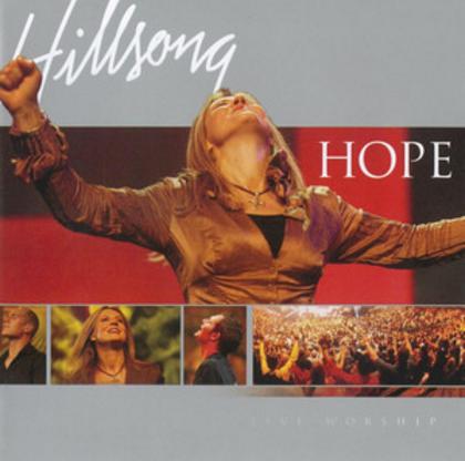 Hope - Hillsong Worship