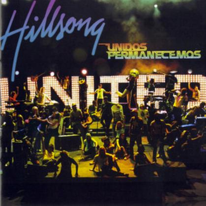 Unidos Permanecemos - Hillsong United